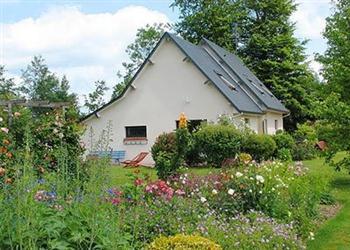 Ectot-l Auber, nr. Rouen in Haute-Normandie