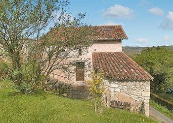 Grignols, nr. Périgueux in Aquitaine