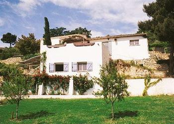 Miramas, nr. Salon-de-Provence in Provence-Alpes-Côte dAzur