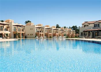 Apartment Apollonium Suite I in Turkey
