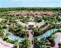Relax at Apartment Orange Lakes Executive Plus II; Orange Lakes, Disney Area and Kissimmee; Orlando - Florida