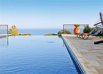 Aphrodite Hills Elite 266 in Cyprus