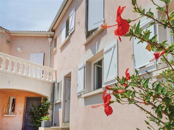 Appartement Bastia in Haute-Corse