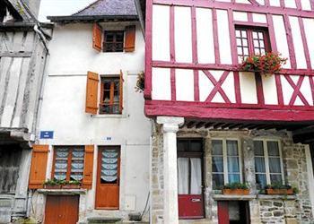 Au Temps d Autrefois in Bourgogne