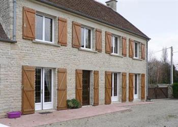 Aubigny,  - France
