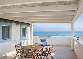 Beachside Villa in Provincia di Ragusa