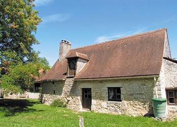 Bethines in Poitou-Charentes