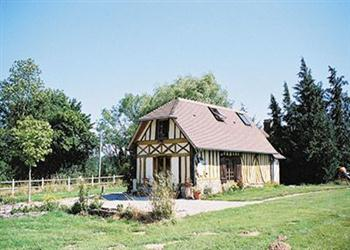 Boissey,  - France