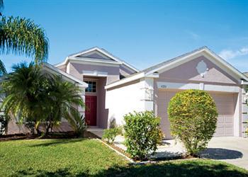 Bradenton UV4PP in Florida