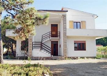 Casa Bouganville in Provincia di Sassari