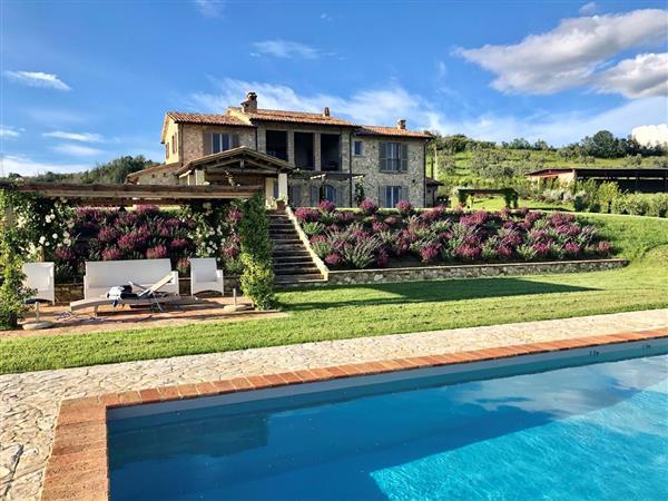 Casa  Canaiolo in Provincia di Terni