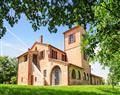 Casa Chieto in Montepulciano - Italy