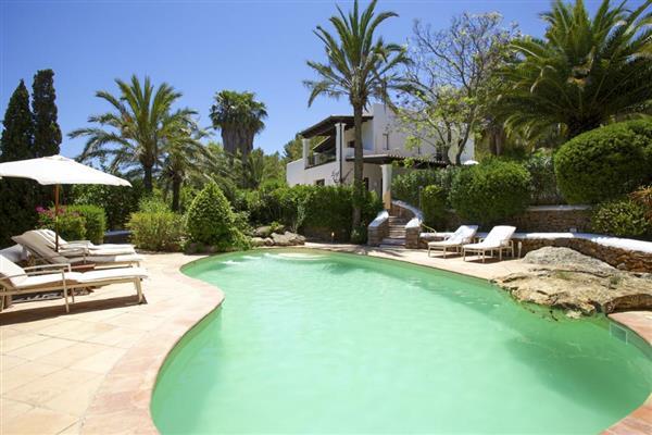 Casa Jerez in Illes Balears