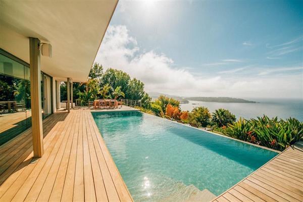 Casa Maravilla in Illes Balears