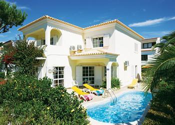 Casa Nova in Portugal