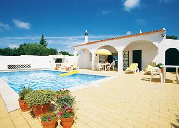 Casa Pipali in Portugal