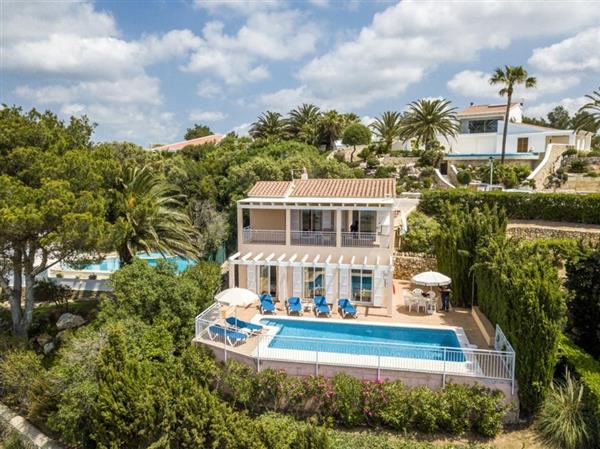 Casa Romina in Illes Balears