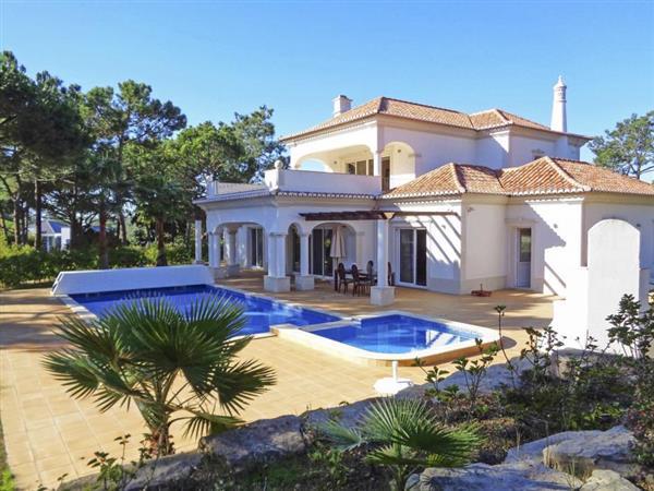 Casa Vanessa in Loulé