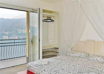 Como Apartment in Provincia di Como