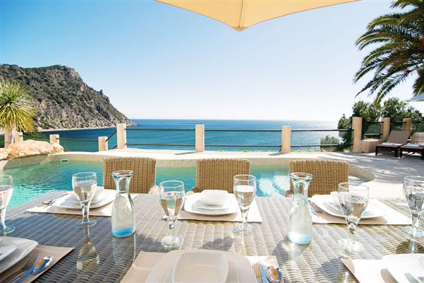 Dulce Vida in Illes Balears
