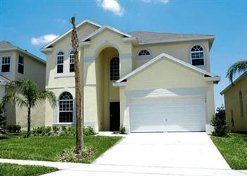 Gold Villas From Thomson Holidays Gold Villas Is In Kissimmee Florida Usa Find Some Late Deals