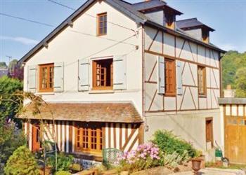 Honfleur ,  - France