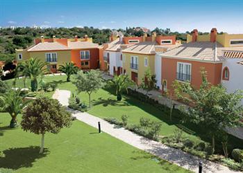Jardim Village III in Portugal