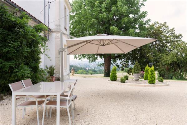 Jolie Ferme in Dordogne