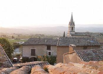 La Cachette in Provence-Alpes-Côte dAzur