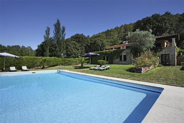 La Casa Divertida in Illes Balears