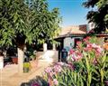 Forget about your problems at La Petite Maison; France