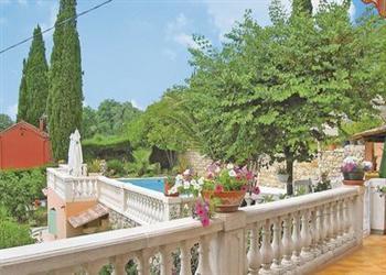 La Provencale in Côte-d'Azur