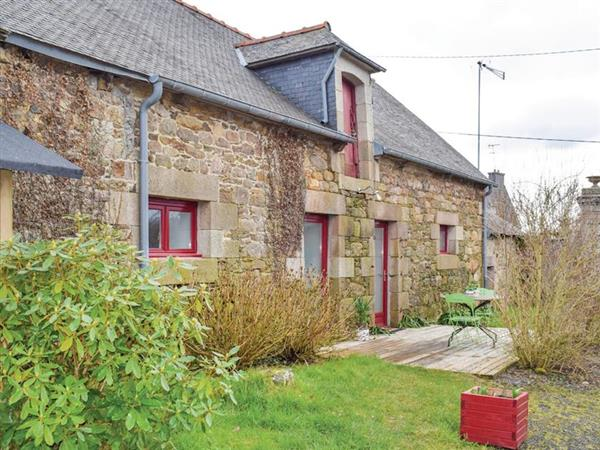 La Retraite in Côtes-dArmor