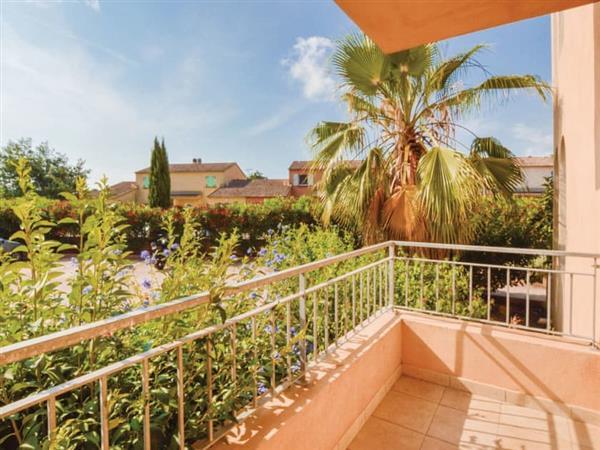 La Retraite Romantique in Haute-Corse