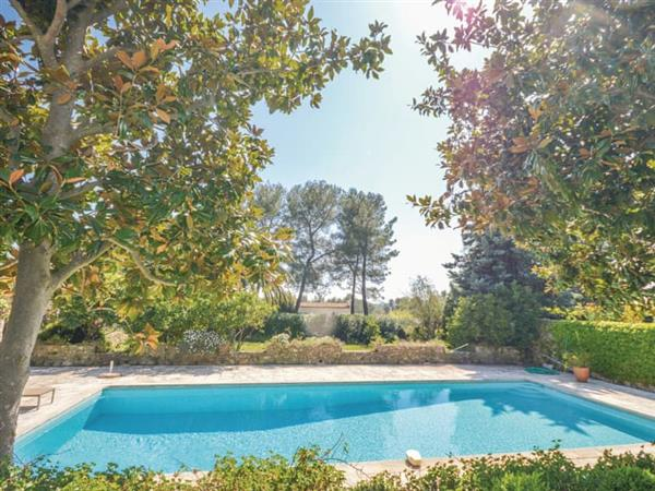 La Veille Bergerie from Cottages 4 You