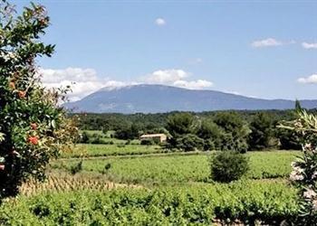 Le Grangeon du Trignolet in Provence-Alpes-Côte dAzur
