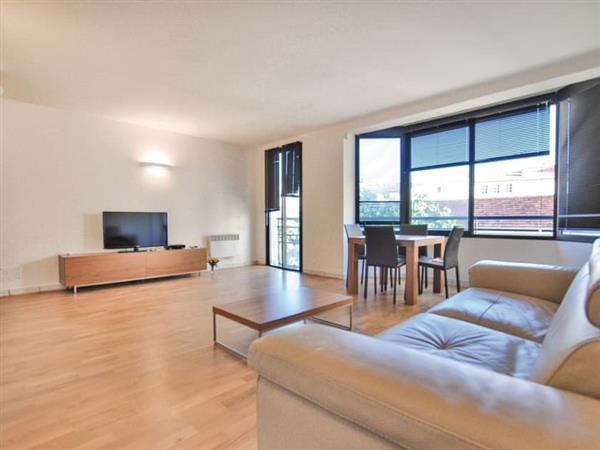 Les Appartements Carre dOr - Carre dOr 1 in Alpes-Maritimes