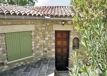 Les Jardins de Magali in Côte-d'Azur