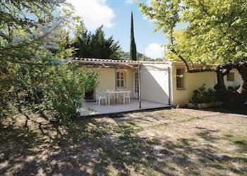 Les Petites Maisons - La Petite Maison 1 from Cottages 4 You