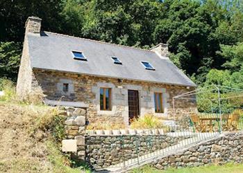 Lezardrieux in Côtes-dArmor