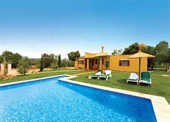 Llompart in Mallorca