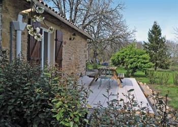 Lolme in Dordogne