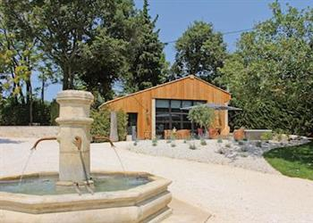 Maison La Batie-Rolland in Drôme