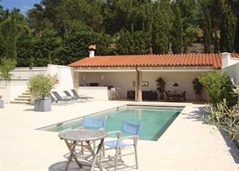 Maison Maureillas from Cottages 4 You