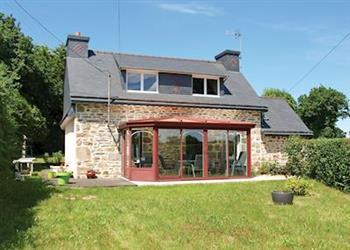 Maison Saint Sylvestre from Cottages 4 You