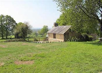 Maison de Grace, Barenton, Manche - France