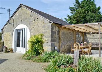 Maligne in Pays de la Loire