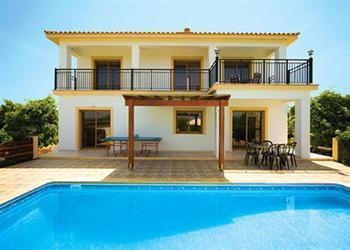 Michalis in Cyprus