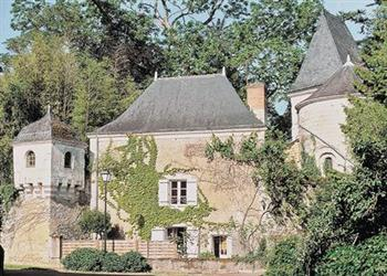 Milly From Cottages 4 You Milly Is In Gennes Maine Et Loire