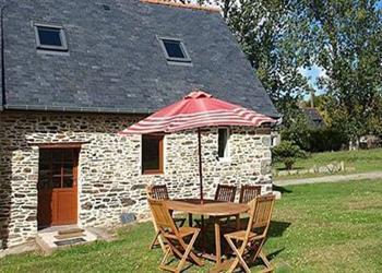 Minihy Treguier in Côtes-dArmor